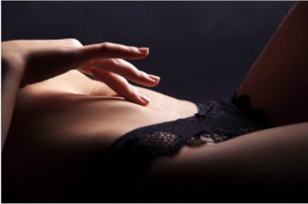 Best Massage in Las Vegas Erotic massage