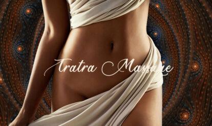 Asian Massage Las Vegas - Tantra Massage Las Vegas