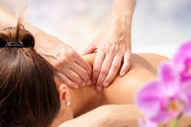 24 hours massage services-Asian Massage Las Vegas-Asian Massage