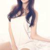 The best Asian Massage Las Vegas-Japanese-Suzuki