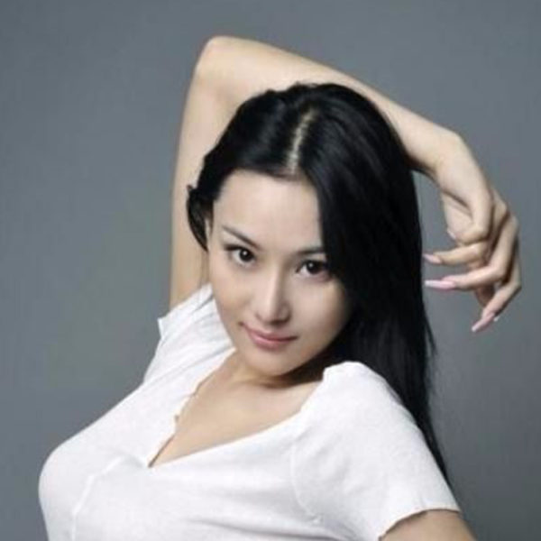 Asian Massage Las Vegas Girl Gallery-Chinese-Tiffany