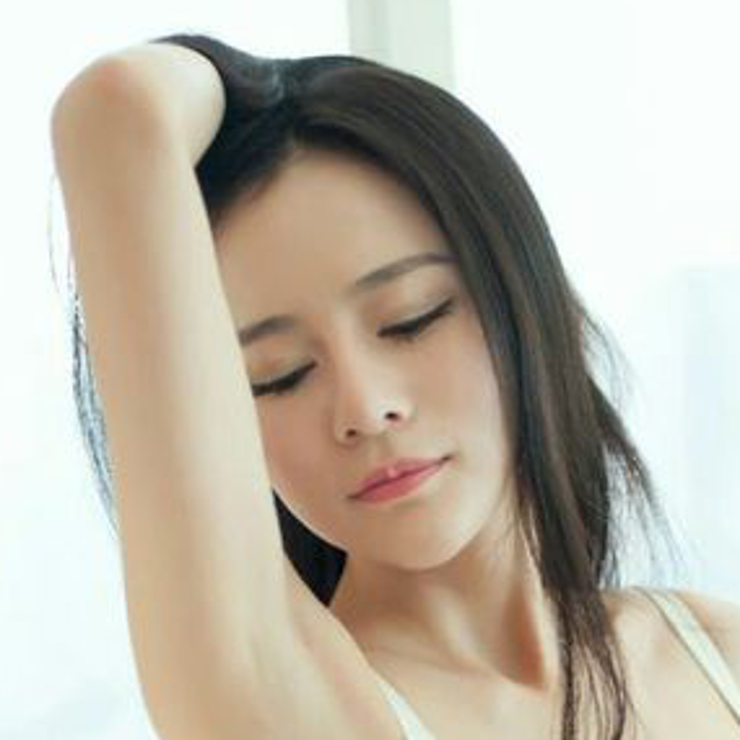 The best Asian Massage Las Vegas-Korean-Sam