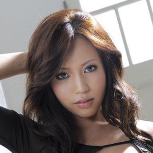 Asian Massage Las Vegas Girl Gallery-Thai-Yuki