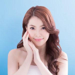 Asian Massage Las Vegas-Girl Galleries-Chinese-Kay