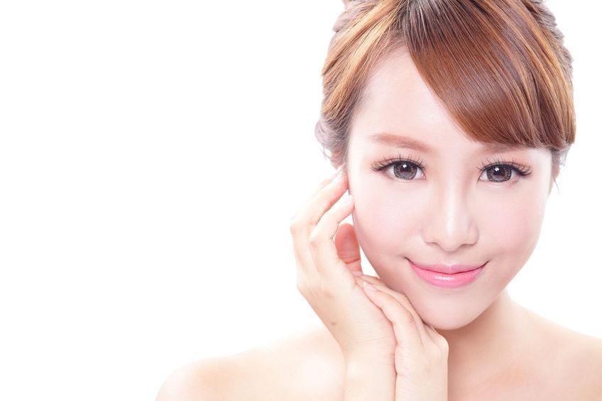 Asian Massage Girls-Chinese-Lily