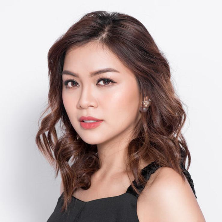 Asian Massage Las Vegas-Girl Galleries-Chinese-Lora