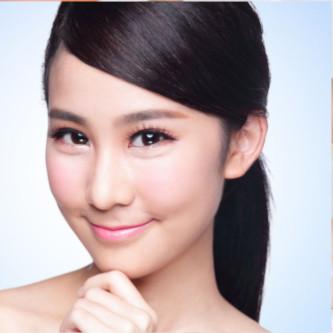 Asian Massage Las Vegas-Girl Galleries-Chinese-Lulu