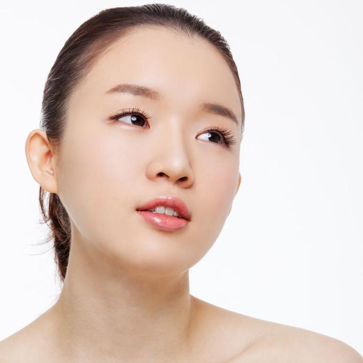 Asian Massage Las Vegas Girl Gallery-Chinese_Vivian
