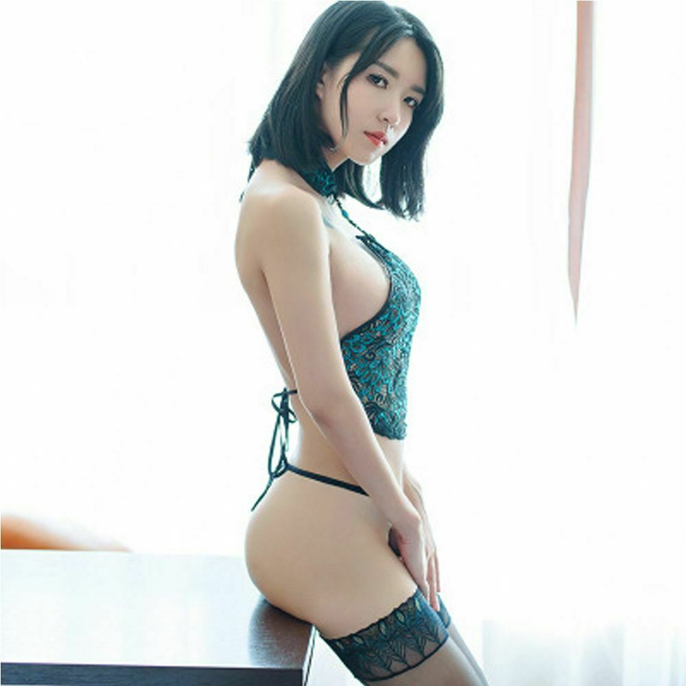 Hotel Room Massage Service in Las Vegas-Asian Massage Girls-Chinese-Anita
