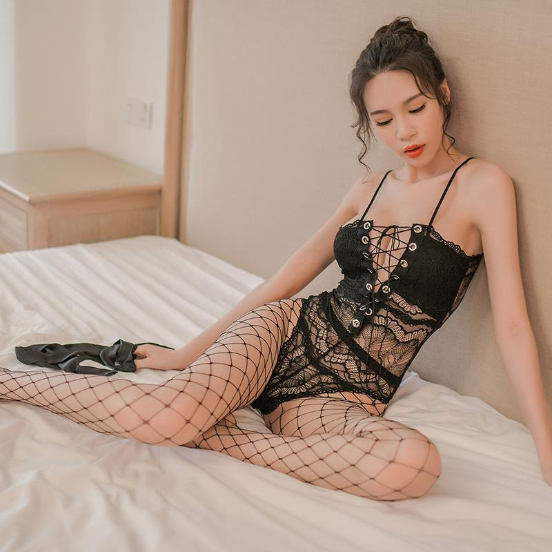 Asian Massage Las Vegas-Asian Massage Girls-CHinese-Flora