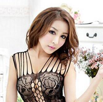 Asian Massage Las Vegas-Asian Massage Girls-Japanese-Eikiko