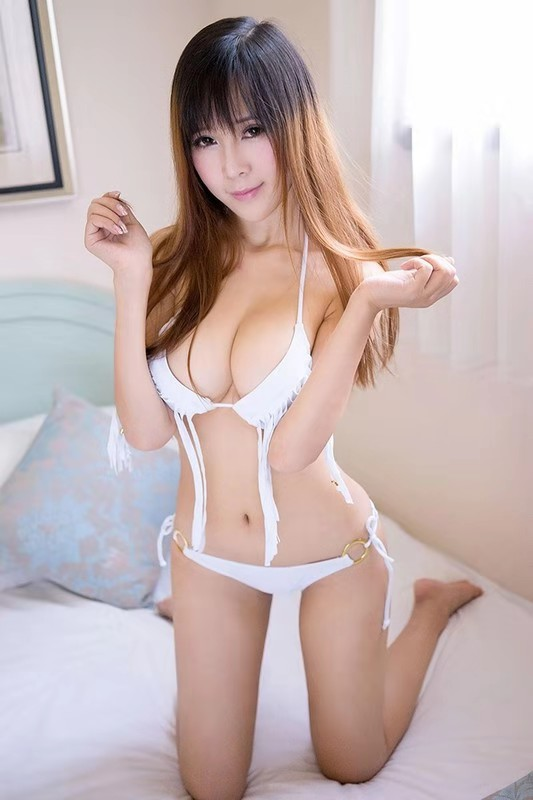 Asian Massage Las Vegas-Chinese Alice