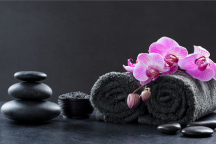 Asian Massage Blog-The Best Asian Massage in Las Vegas